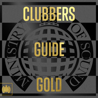 Various Artists - Clubbers Guide Gold - Ministry of Sound