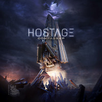 Hostage - Compass EP