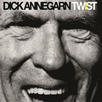Dick Annegarn - Twist