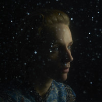 Agnes Obel - It's Happening Again (Instrumental)