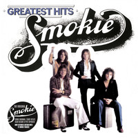 "Smokie - Greatest Hits Vol. 1 ""White"" (New Extended Version)"