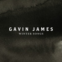 Gavin James - Winter Songs (Christmas EP)