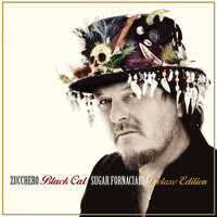 Zucchero - Black Cat (Deluxe Edition)