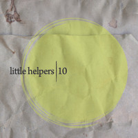 Agaric - Little Helpers 10