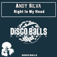 Andy Silva - Right In My Head