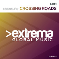 UDM - Crossing Roads