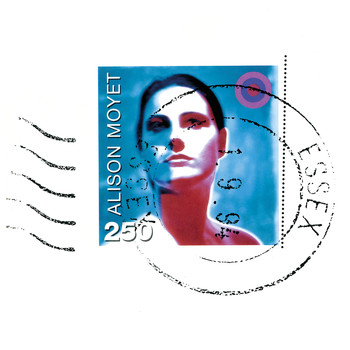 Alison Moyet - Essex (Deluxe Edition)
