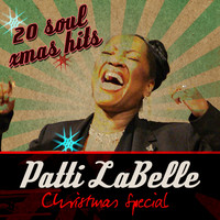 Patti LaBelle - Christmas Special