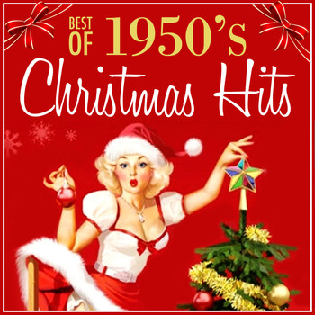 Various Artists - Best of 1950's Christmas Hits