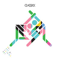 Classixx - All You're Waiting For