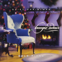 Beegie Adair - Quiet Christmas (Solo Piano)