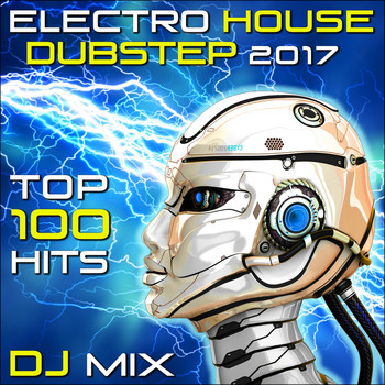 Dubstep Spook - Electro House Dubstep 2017 Top 100 Hits DJ Mix