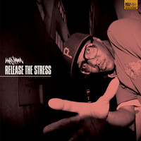 Lewis Parker - Release the Stress