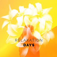 Breathe - Relaxation Days