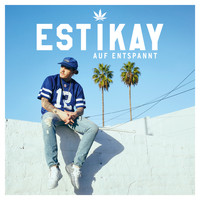 Estikay - Miami bis Paris