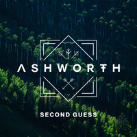 Ashworth - Second Guess