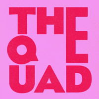 CamelPhat - The Quad (Remixes)
