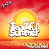 Louis Botella - Beautiful Summer