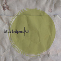 Ryan Crosson - Little Helpers 03
