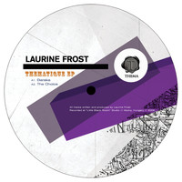 Laurine Frost - Thematique