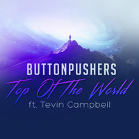 Tevin Campbell - Top of the World (feat. Tevin Campbell)