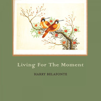 Harry Belafonte - Living For The Moment