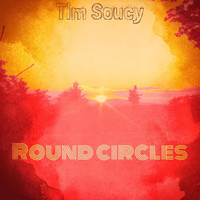 Tim Soucy - Round Circles
