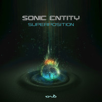 Sonic Entity - Superposition