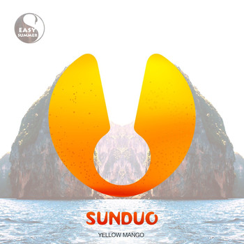 Sunduo - Yellow Mango