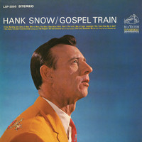 Hank Snow - Gospel Train