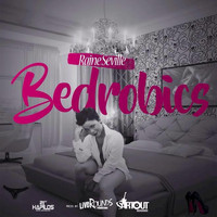 Raine Seville - Bedrobics - Single