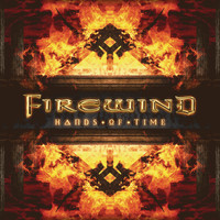 Firewind - Hands of Time
