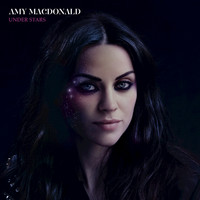 Amy MacDonald - Down By The Water (Acoustic)