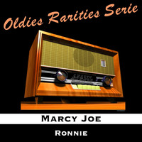 Marcy Joe - Ronnie
