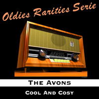 The Avons - Cool and Cosy