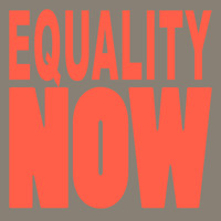 Peder Mannerfelt - Equality Now - Single