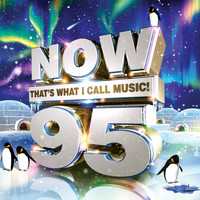 Various - NOW That's What I Call Music! 95