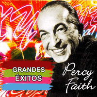Percy Faith - Grandes Éxitos