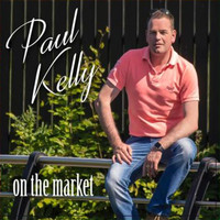 Paul Kelly - On The Market