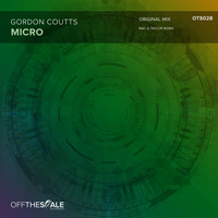 Gordon Coutts - Micro
