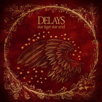 Delays - Star Tiger Star Ariel