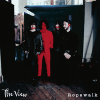 The View - Ropewalk (Explicit)
