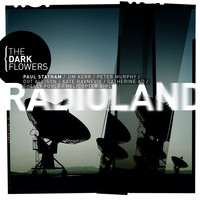 The Dark Flowers - Radioland