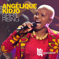 Angelique Kidjo - Spirit Rising (Live)