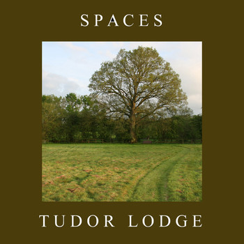 Tudor Lodge - Spaces
