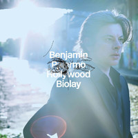 Benjamin Biolay - Palermo Hollywood (Deluxe)