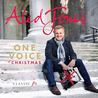 Aled Jones - One Voice At Christmas