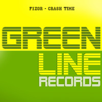 F1Zor - Crash Time