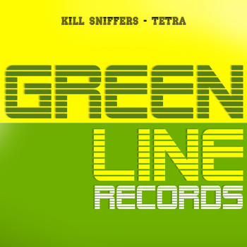 Kill Sniffers - Tetra