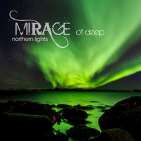 Mirage Of Deep - Northern Lights
